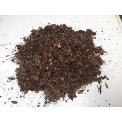 Leaf Litter Substrate 50l